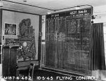 Operations Board at Alconbury 1945.jpg