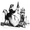 Opfindelsernes bog3 fig030.png