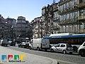 Oporto (5389818081).jpg