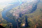 Oppenheim am Rhein IMG 8331.jpg