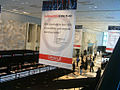 Oracle Openworld 04.jpg