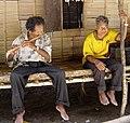 Orang Asli in Malaysia.jpg