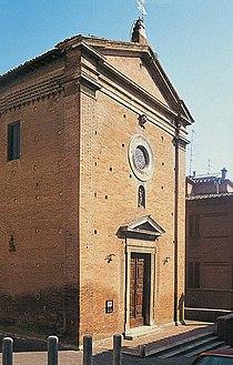 Oratorio di San Rocco siena.jpg