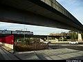 Orcasur, 28041 Madrid, Spain - panoramio (12).jpg