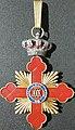 Ordinul Carol I insignia.jpg