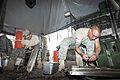Oregon National Guardsmen train in Idaho 140819-A-ZJ128-002.jpg
