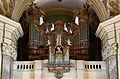 Orgue église Sainte-Anne Budapest.jpg