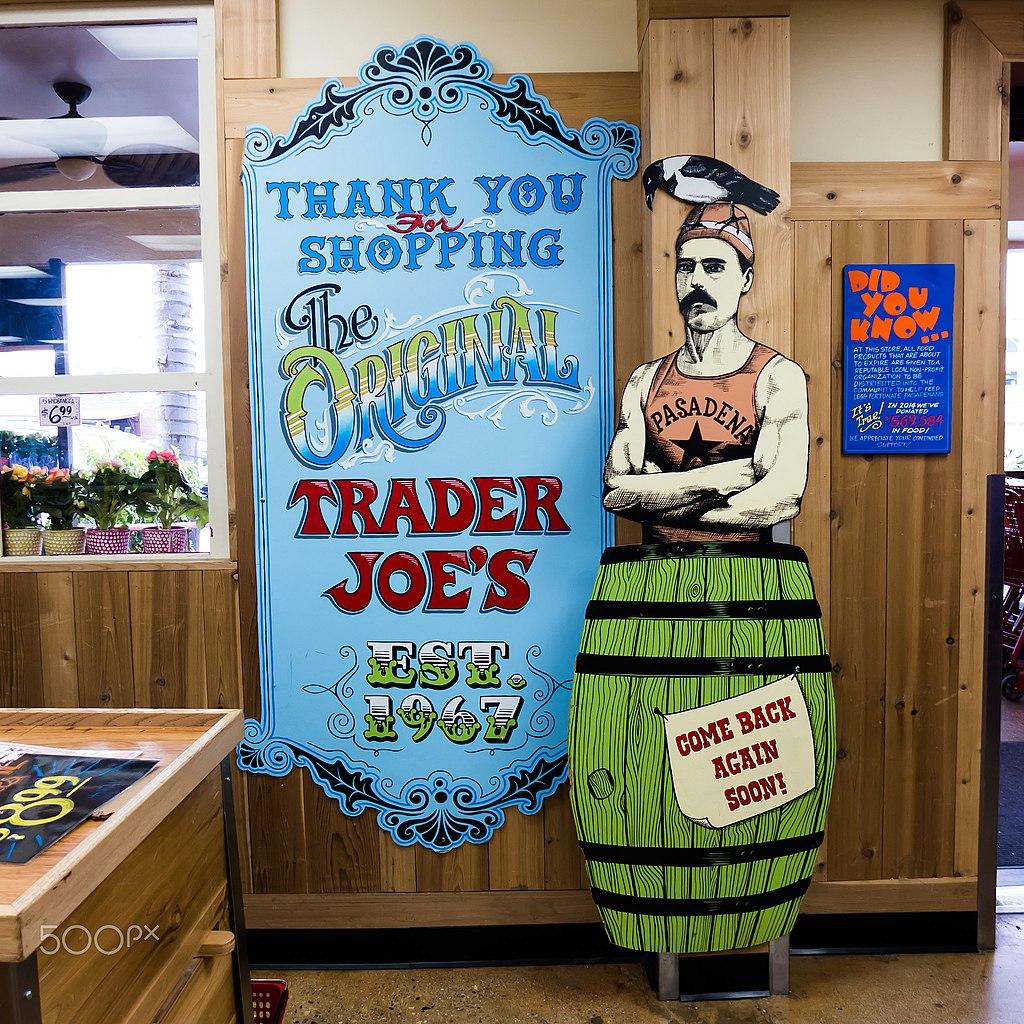 Original Trader Joes (142606971)