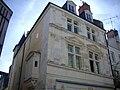 Orléans - maison des Chanoines (03).jpg