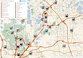 Orlando printable tourist attractions map.jpg