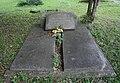 Orlová, židovský hřbitov (4).JPG