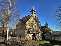 Ornans, la chapelle Saint-Georges.jpg