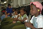 Orphans Leave Haiti DVIDS244118.jpg