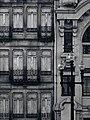 Os contrastes do Porto (16251091188).jpg
