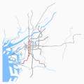 Osaka Jotsubashi Line dg.png
