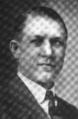 Oscar E. Carlstrom.png
