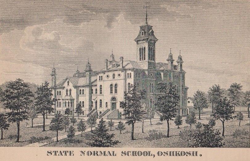 Oshkosh Normal School.jpeg