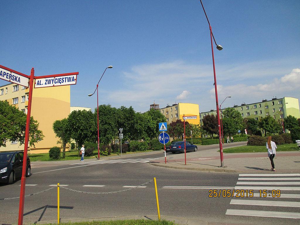 1024px-Osiedle_Garnuszewskiego_Tczew_2.JPG