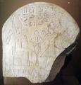 OsirisStela-AmenhotepIAndAhmoseNofretari BrooklynMuseum.png