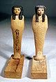 Osiris Figure of Hatnefer with base (36.3.233) MET 47.105.2,36.3.231,36.2.233.jpg