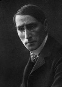 Oskar Fried.png