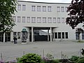 Oskar Schindler's Emalia Factory - panoramio.jpg