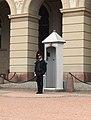 Oslo, Hans Majestet Kongens Garde (2).jpg