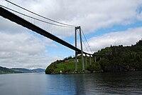 Osteroy Bridge 2009.JPG
