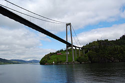 Osteroy Bridge 2009.JPG