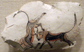 Ostracon05-RamessidePeriod MetropolitanMuseum.png