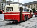 Ostrava, Tatra T 400 (2).jpg