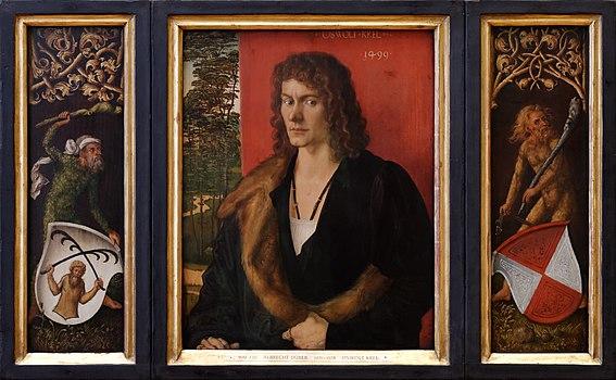 Oswolt Krel by Albrecht Dürer.jpg