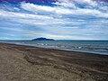 Otaki Beach.jpg