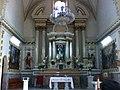 Otro Angulo Del Altar - panoramio.jpg