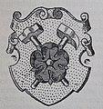 Ottův slovník naučný - obrázek č. 055.jpg
