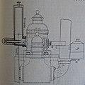 Ottův slovník naučný - obrázek č. 3109.JPG