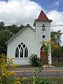Otterbein United Methodist Church Green Spring WV 2014 09 10 15.jpg