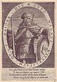 Otto Magnus Wittelspach.jpg