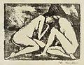 Otto Mueller Zwei sitzende Mädchen 2.jpg
