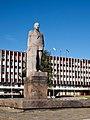 Otto Ville Kuusinen - panoramio.jpg
