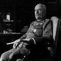 Otto von Marchtaler.png