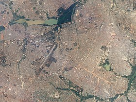 Ouagadougou, Burkina Faso by Planet Labs.jpg