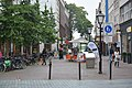 Oude Binnenweg (Rotterdam) 2014 01.jpg