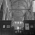 Oude Kerk te Amsterdam. Interieur, Bestanddeelnr 904-6255.jpg
