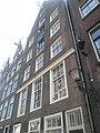 Oudezijds Kolk 1, Amsterdam.JPG