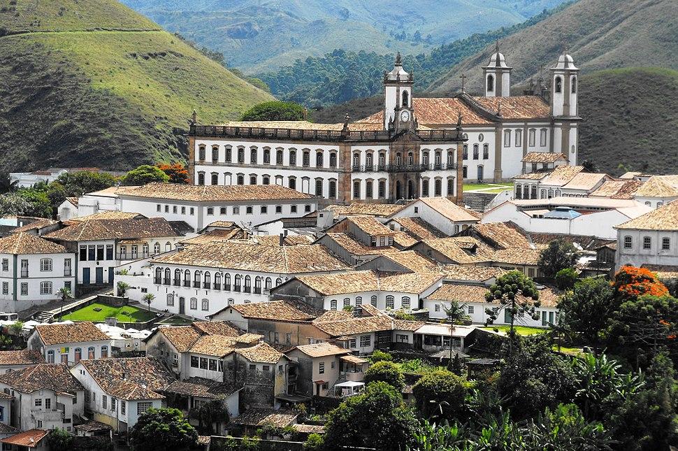 Ouro Preto (7769100536)