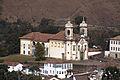 Ouro Preto - Igreja de São Francisco de Assis.jpg