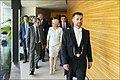 Outgoing Romanian Council Presidency. (48298861461).jpg