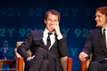 Outlander premiere episode screening at 92nd Street Y in New York 32.png