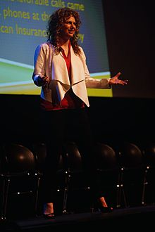 Outrageous Acts of Thinking-Berebichez - NECSS 2015.JPG